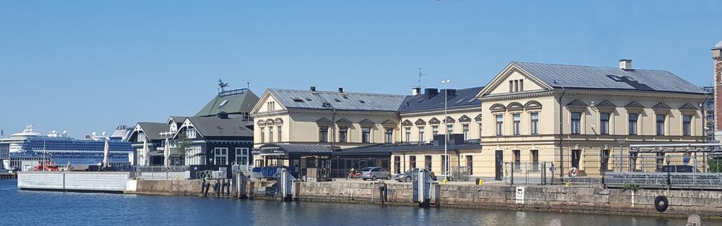 HRSC Helsingborg